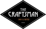 The Craftsman Inn & Suites